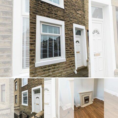 3 bedroom terraced house to rent - Reginald Street, Colne BB8