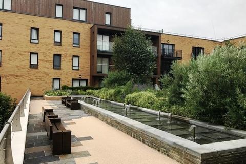 1 bedroom flat for sale - Conningham court, Downding Drive, Kidbrooke SE9