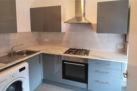 1 bedroom apartment to rent - Springbank Road, London, SE13