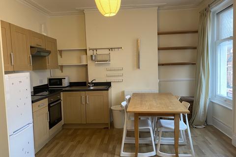 1 bedroom flat to rent - Topsfield Parade, Tottenham Lane, Crouch End, London N8