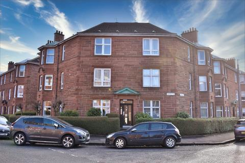 2 bedroom flat for sale - Norham Street , Flat 0/2 , Shawlands , Glasgow , G41 3XP