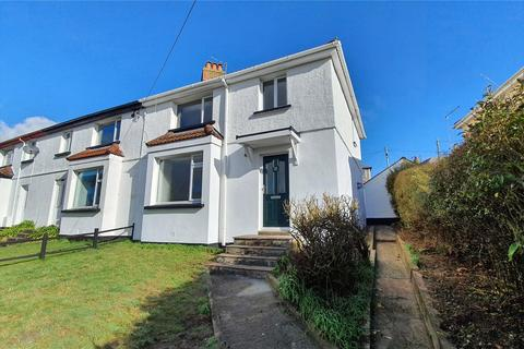 3 bedroom end of terrace house for sale - Trelawney Road, Truro, Cornwall, TR1