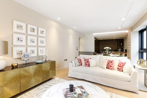 2 bedroom flat for sale - Lincoln Square, 18 Portugal Street, London  WC2A 2JE
