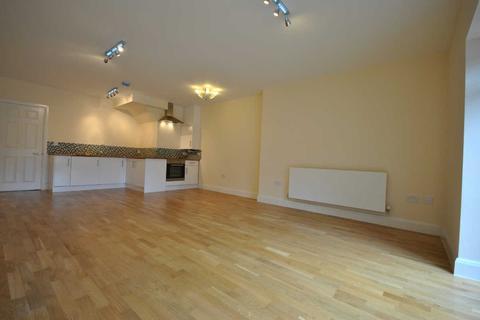 1 bedroom flat to rent - Brookdale Road SE6