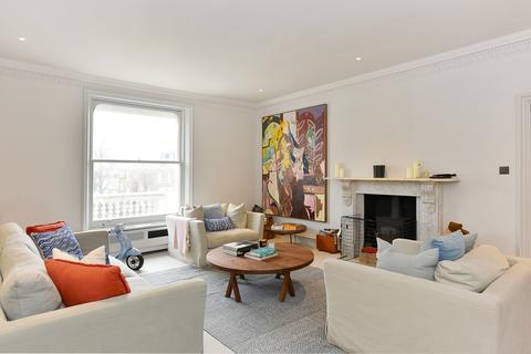 4 bedroom flat to rent - Pembridge Square, Notting Hill, W2