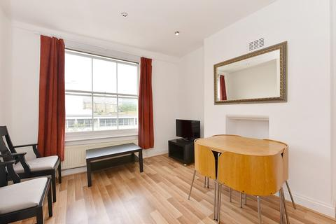 1 bedroom flat to rent - Moscow Road, Bayswater, W2