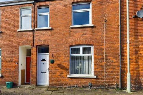2 bedroom terraced house for sale - Church Street, Taffs Well, Cardiff. CF15 7PG