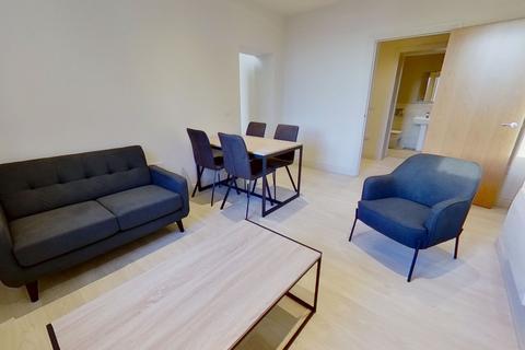 1 bedroom flat to rent - 53 North Street, City Centre, Leeds
