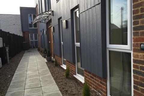 1 bedroom apartment to rent - Upper Stone Street Maidstone ME15