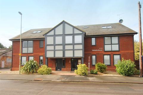 1 bedroom apartment to rent - Albert Street, Fleet, Hampshire, GU51
