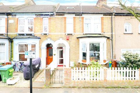 2 bedroom apartment for sale - Ranelagh Road, Leytonstone