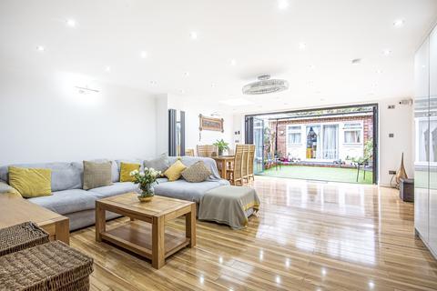 3 bedroom terraced house for sale - Scylla Road Peckham SE15