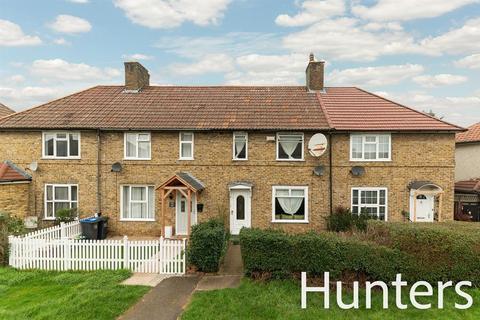 3 bedroom terraced house for sale - Dorcester Road, SM4
