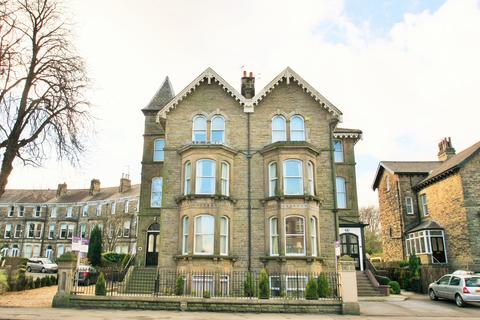2 bedroom flat to rent - Flat 4 20 Leeds Road, Harrogate, HG2