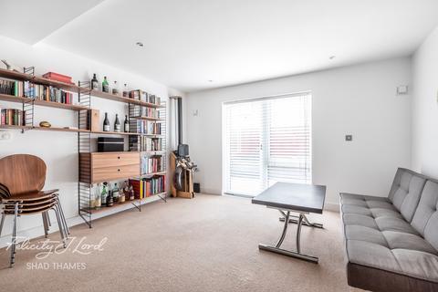 1 bedroom apartment for sale - Pitman Building, Freda Street, SE16