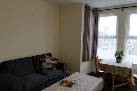 1 bedroom flat to rent - Bowes Road, Arnos Grove, N11
