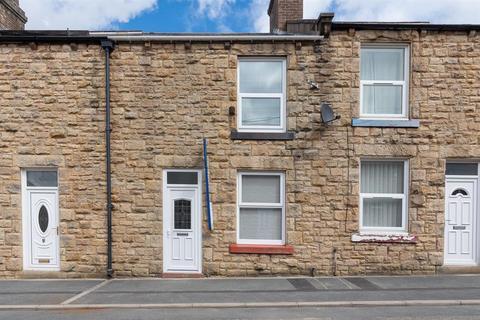 2 bedroom terraced house to rent - Alexandra Street, Consett, DH8 5DR