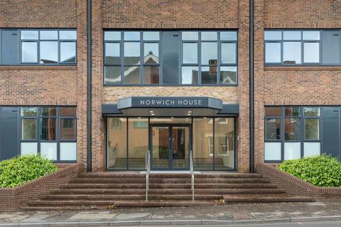 1 bedroom apartment to rent - Camberley,  Surrey,  GU15