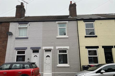 2 bedroom terraced house for sale - Avondale Road, Rotherham, s61