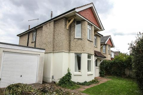 5 bedroom detached house to rent - Frederica Road, Bournemouth, BH9