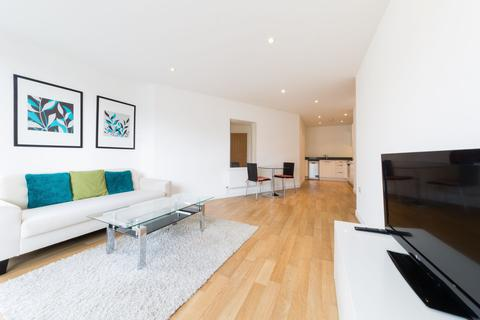 1 bedroom apartment to rent - City Walk Apartments, 31 Perry Vale, Forest Hill, Forest Hill, London, SE23