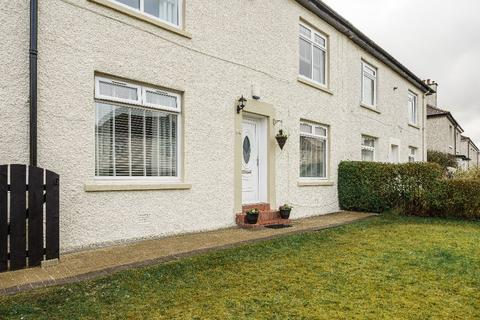2 bedroom apartment for sale - 54 Glanderston Drive, Knightswood,  Glasgow