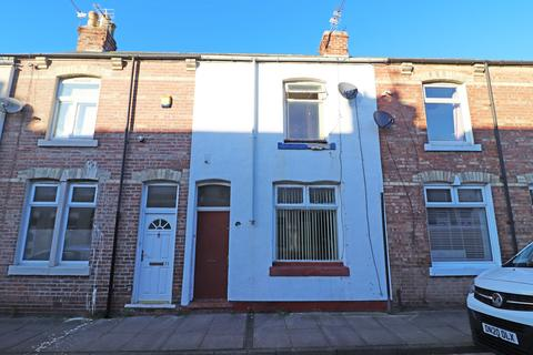 2 bedroom terraced house for sale - Cameron Road, Hartlepool, TS25