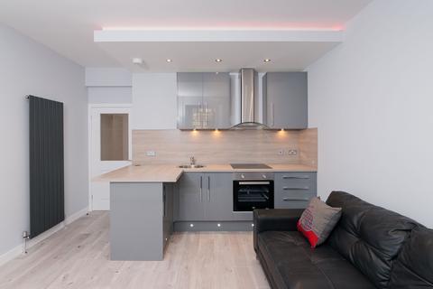 1 bedroom flat to rent - Richmond Walk, Aberdeen AB25