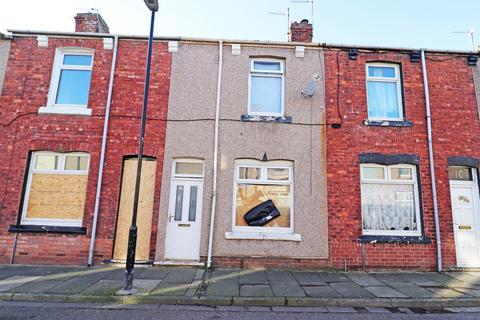 2 bedroom terraced house for sale - Charterhouse Street, Hartlepool, TS25