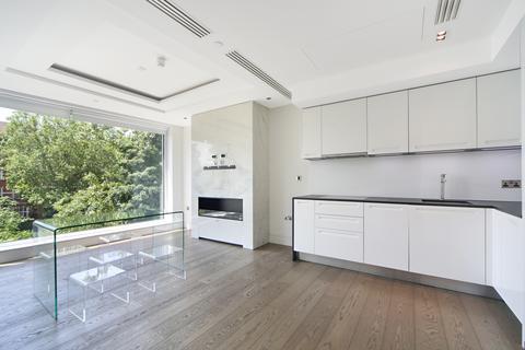 2 bedroom apartment for sale - Wolfe House 389 Kensington High Street Kensington W14