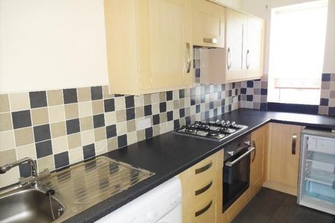 1 bedroom apartment to rent - BELLHOUSE ROAD, FIRTH PARK, S5 6HJ
