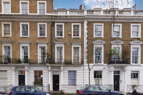 2 bedroom flat for sale - Westbourne Park Road, London