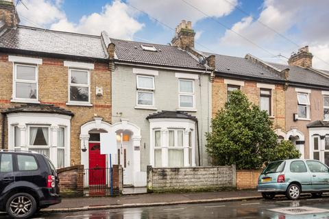 4 bedroom terraced house for sale - Langthorne Road, Leyton, E11