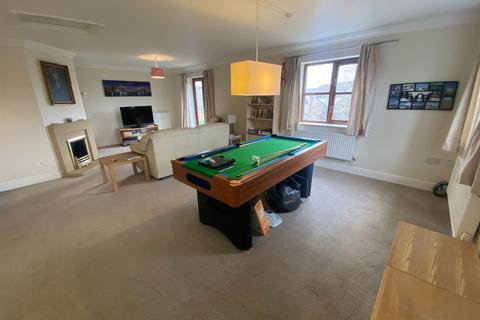 2 bedroom flat to rent - Winstanley Lane, Shenley Lodge, Milton Keynes, MK5