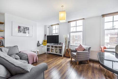 2 bedroom flat to rent - Queens Lane London N10