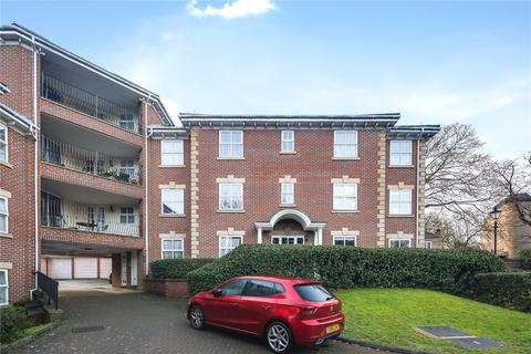 2 bedroom flat for sale - The Ridings, Malcolm Way, London, E11