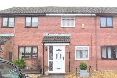 2 bedroom house for sale - Woodland Vale, Treorchy, Rhondda Cynon Taff, CF42