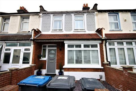 3 bedroom terraced house for sale - Bensham Lane, Thornton Heath, Surrey, CR7