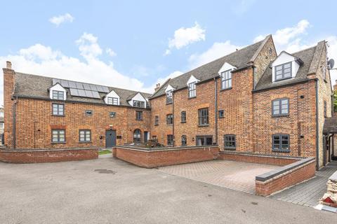 1 bedroom apartment to rent - Eynsham,  Oxfordshire,  OX29