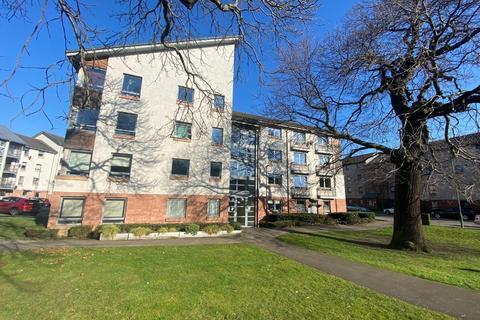 2 bedroom flat to rent - St Triduanas Rest, Restalrig, Edinburgh, EH7