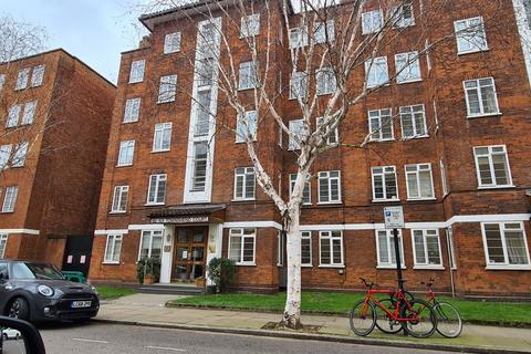 2 bedroom flat to rent - Townshend Court, Townshend Road NW8