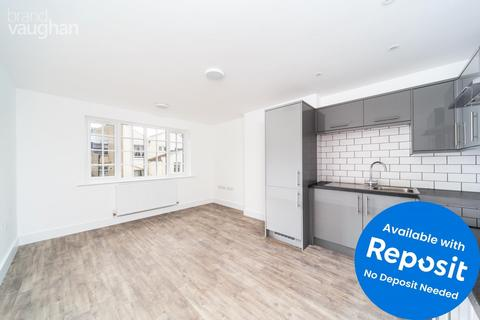 5 bedroom apartment to rent - Melville Road, Hove, BN3