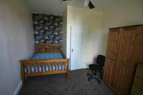 7 bedroom terraced house to rent - Church Street North, Roker, Sunderland
