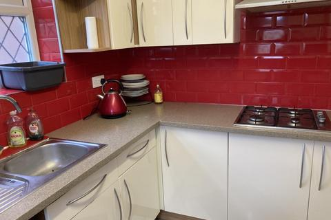 5 bedroom house share to rent - Plymouth Avenue, BRIGHTON BN2