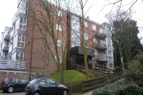 Studio for sale - Mersey Road, Manchester, M20