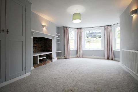 1 bedroom flat to rent - Battledown Approach, Cheltenham, GL52