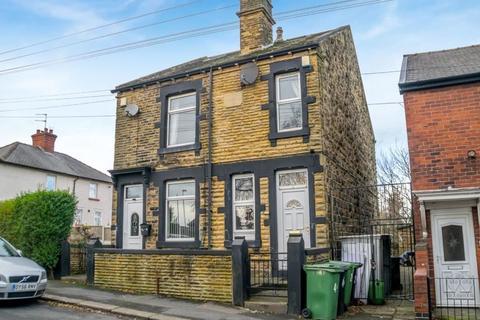 2 bedroom semi-detached house for sale - Birch Street, Morley, Leeds, West Yorkshire, LS27 0HA