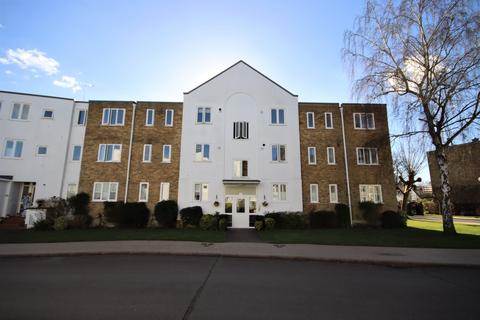 2 bedroom apartment for sale - Bray, Maidenhead