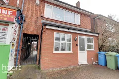 1 bedroom flat for sale - Waterloo Road, Norwich