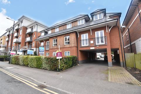 2 bedroom apartment to rent - Bridge Avenue, Maidenhead, Berkshire, SL6